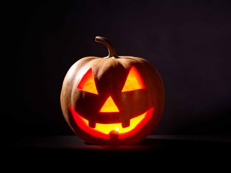 Get in the spirit this spooky season with our HARBYween playlist!